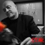Marco Ongaro - Star Trek