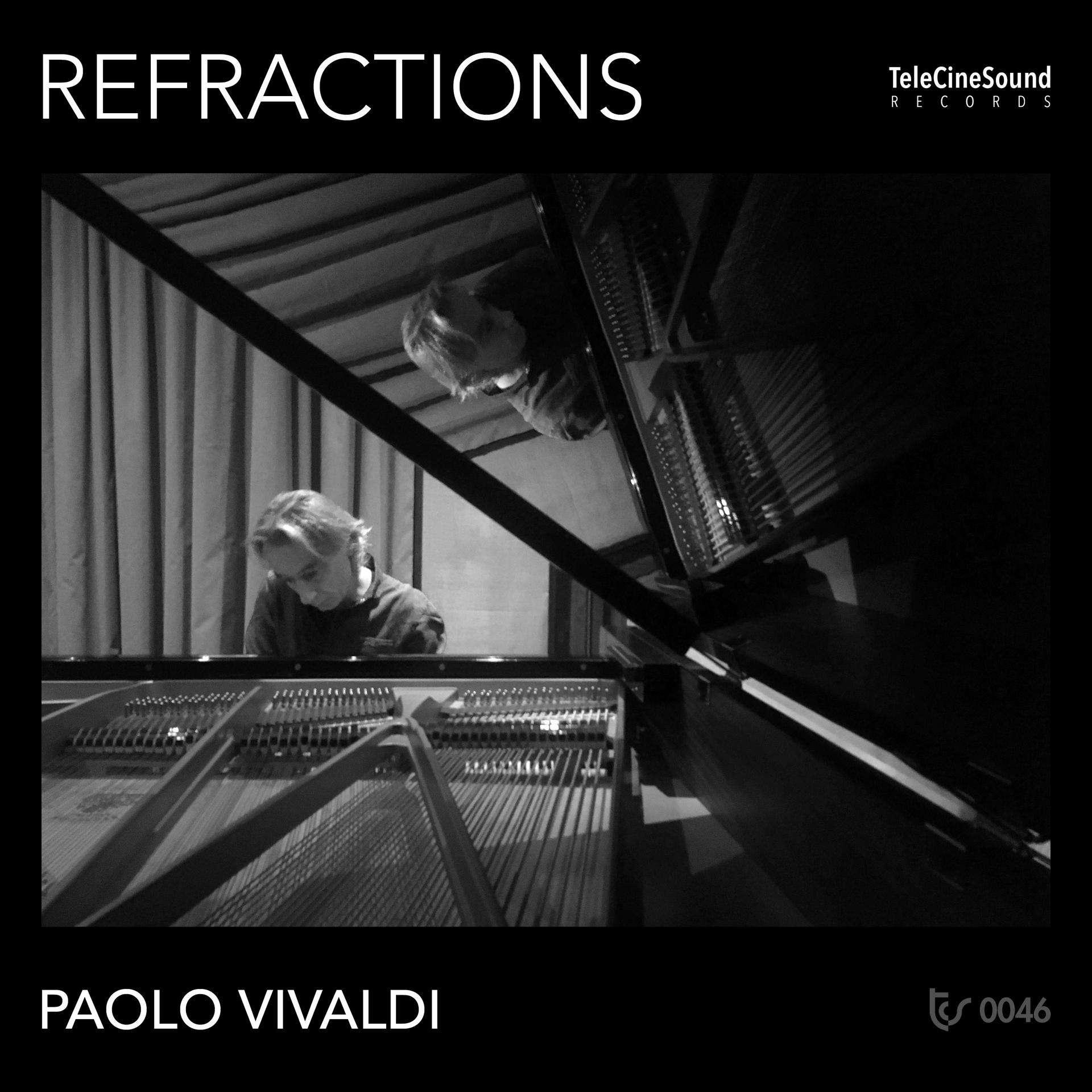 paolo vivaldi refractions